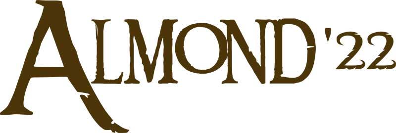 Logo-Almond_g