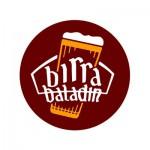 baladin-beer