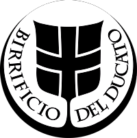 logo_birrificio11
