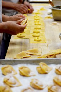 pasta-production-2