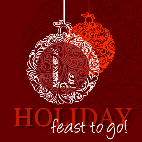holiday-feast-icon