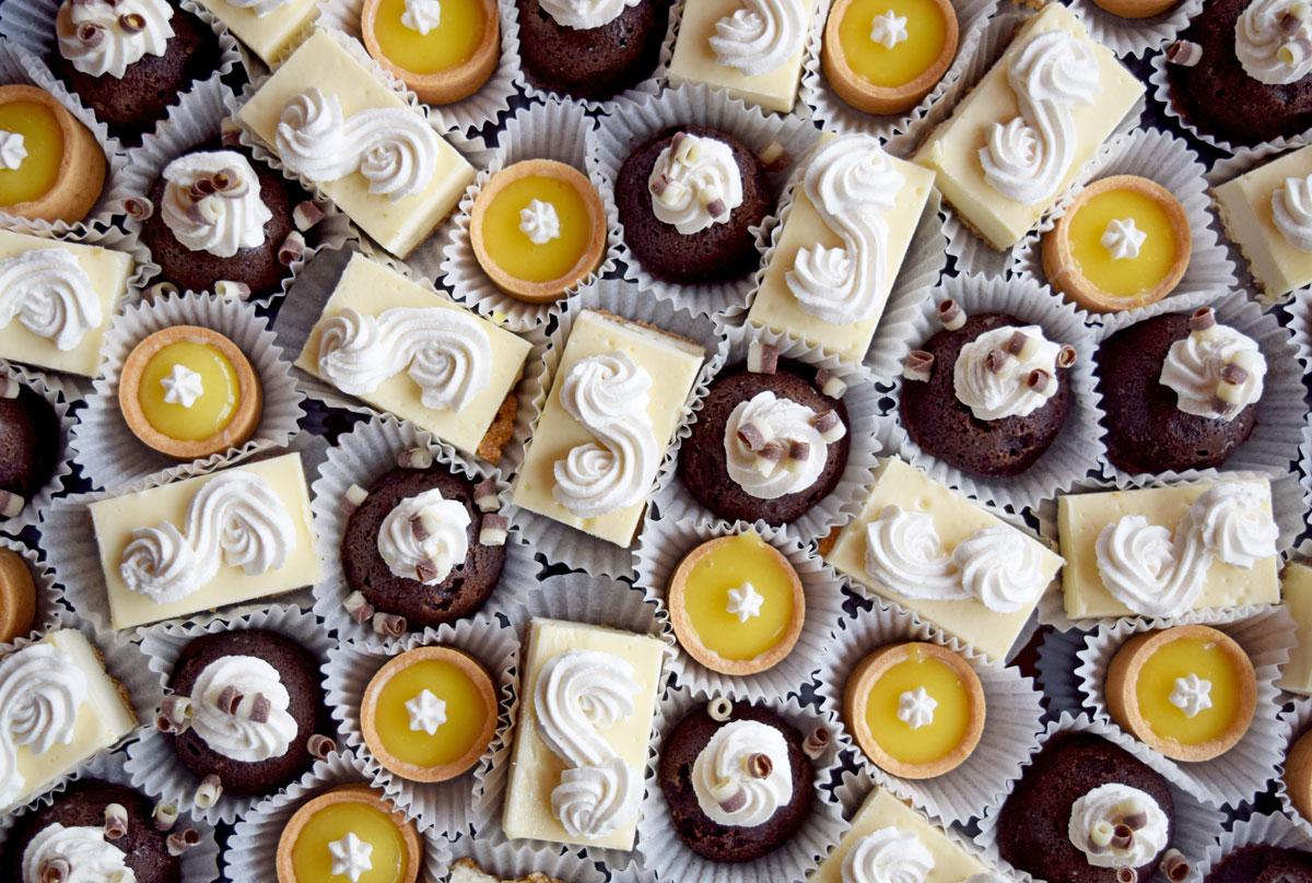 pastry-tray-web